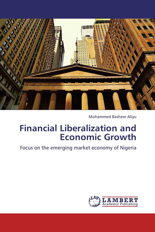economic development in pakistan essay