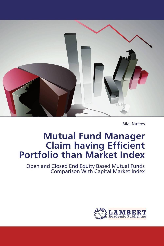 well diversified mutual fund portfo - HD1000×1500