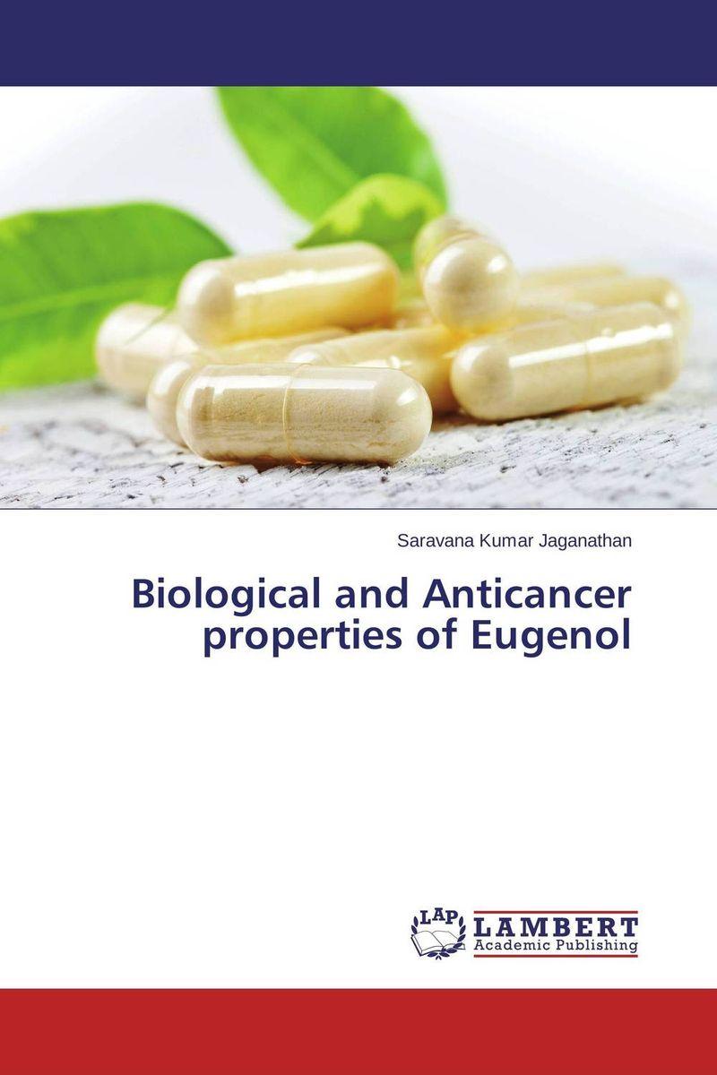 extraction of eugenol essay