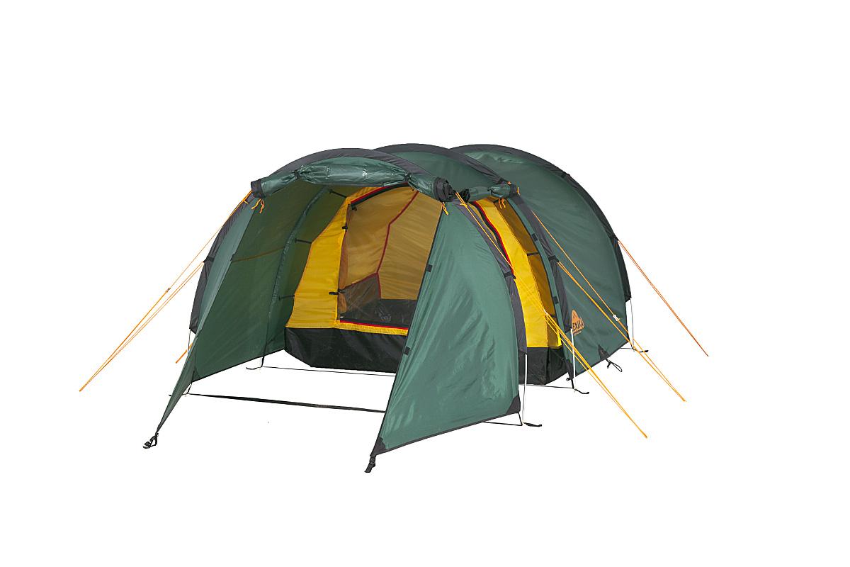 Купить палатку в архангельске