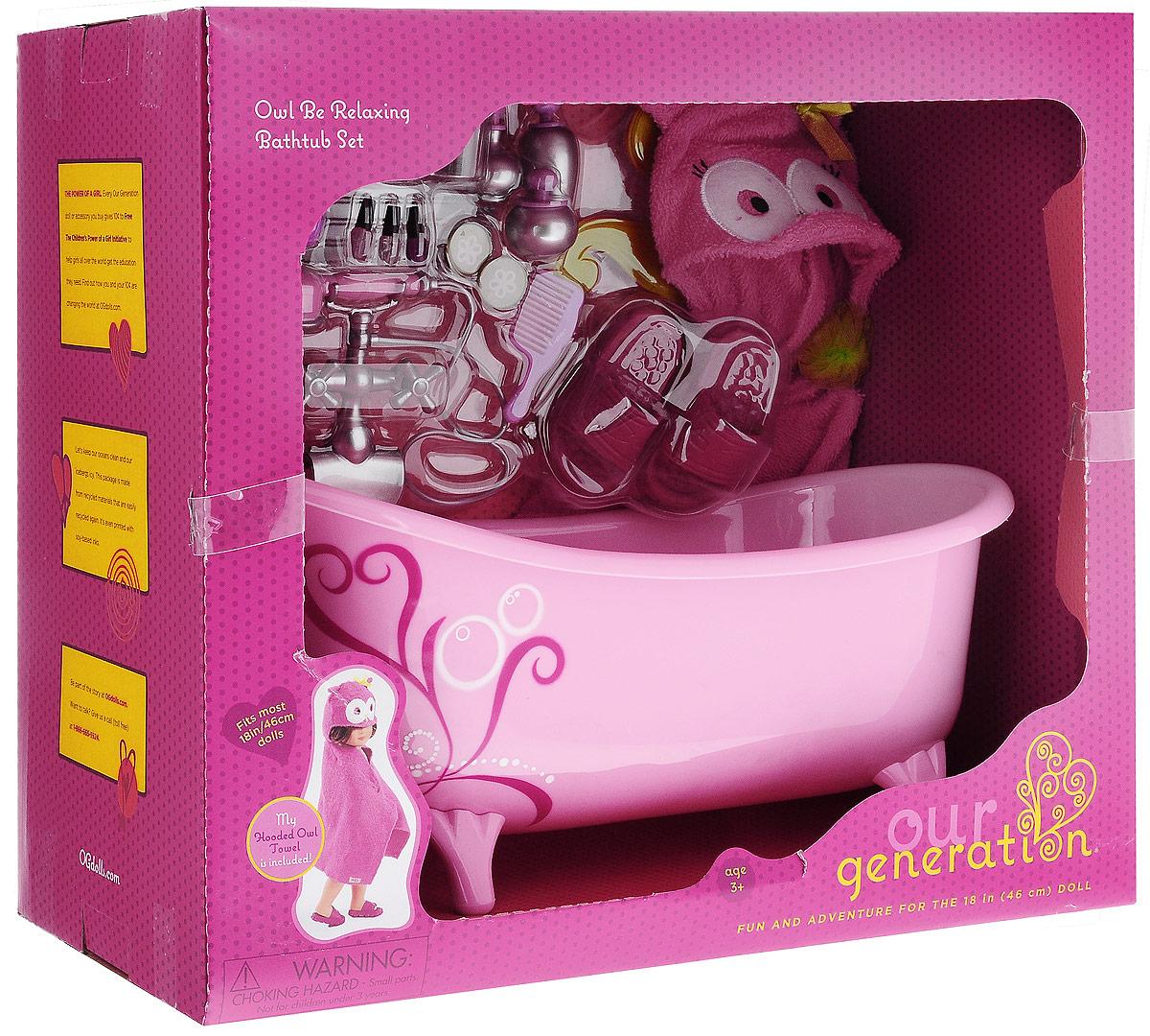 Как сделать кран для ванной куклами