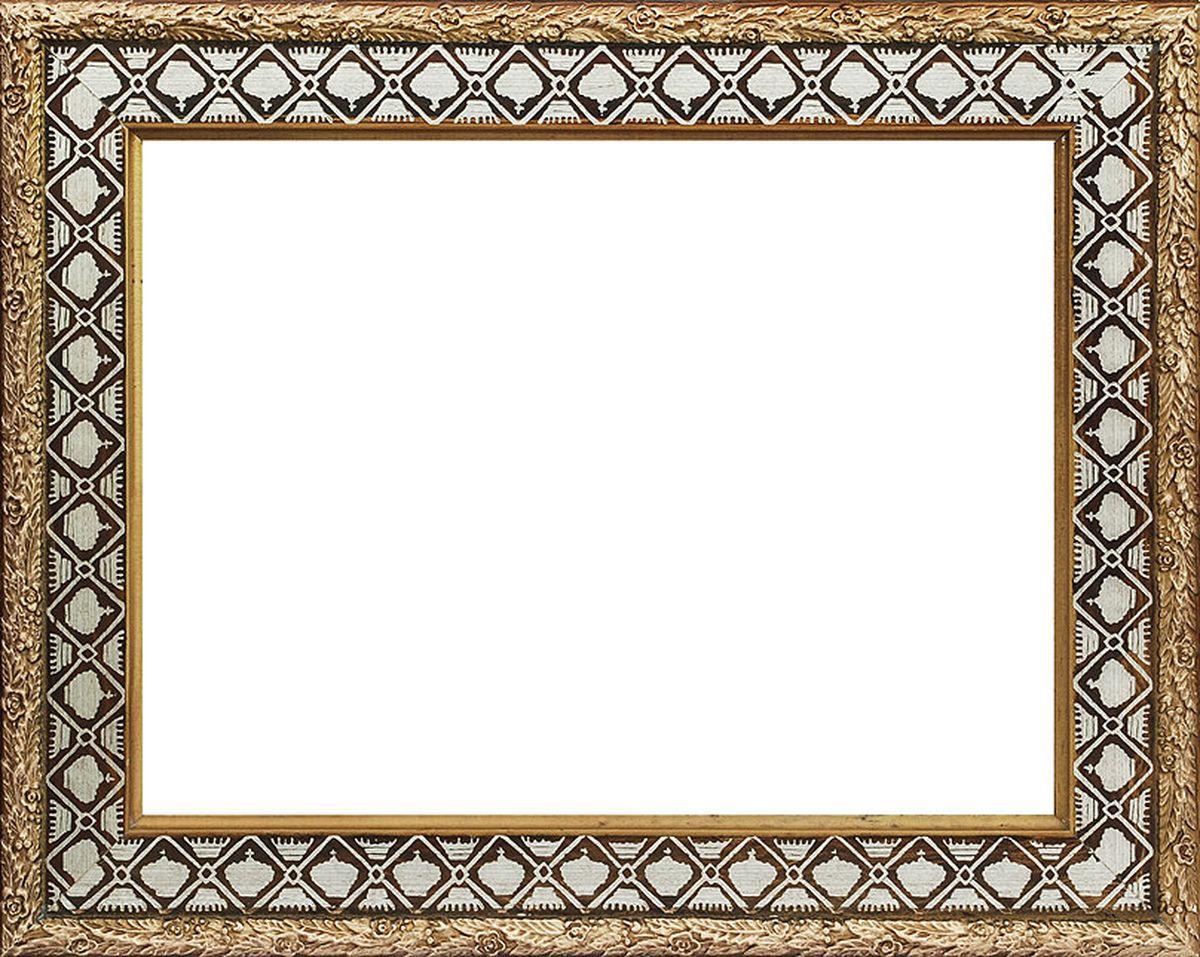 Рамки для фона картинки