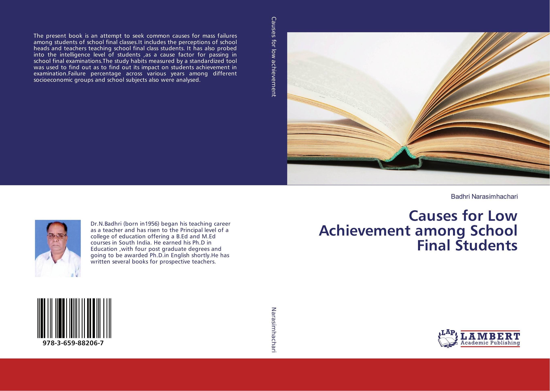 bose case study final