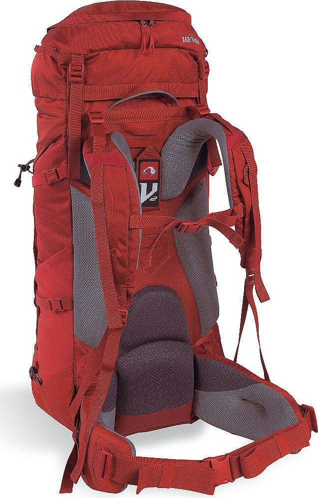 один немногих туристический рюкзак купить в чите что нужно