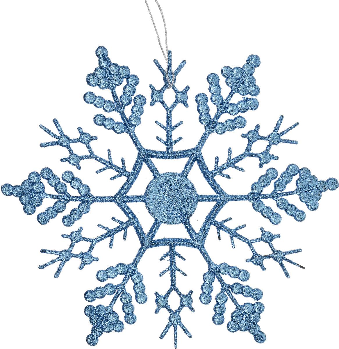около красивые картинки снежинок к новому году горячих девяностых