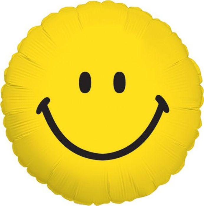 Картинки улыбочка для детей, пасхой