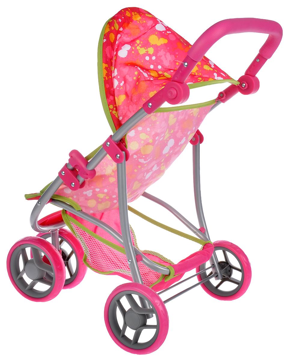 посмотреть игрушечные коляски картинка