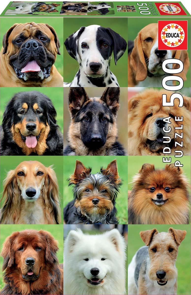 все названий собак и картинки гранита, российский гранит