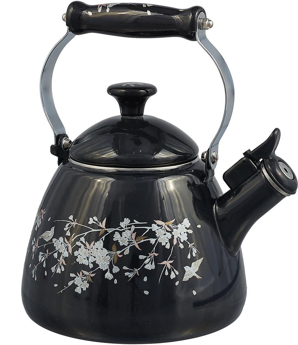 Открытки общины, картинка с чайником