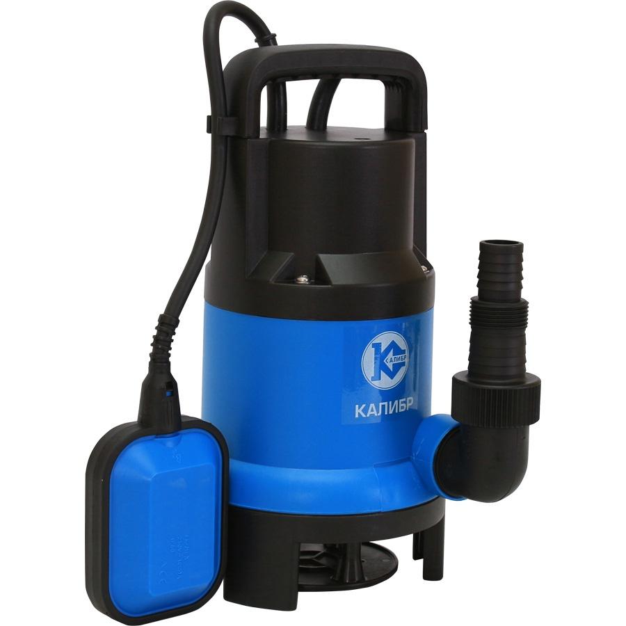 насосы для грунтовых вод